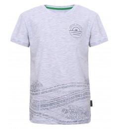 Icepeak футболка для мальчиков Millville Jr 51733-5*012