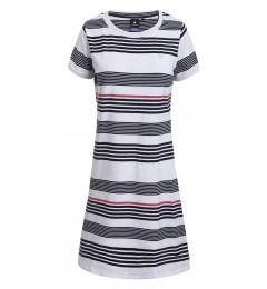 Luhta женское платье Aro 35217-5*980