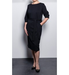 Hansmark naiste kleit 54079*01