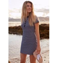 Luhta женское платье Antskog 35212-5*391 (2)
