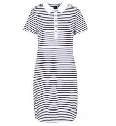 Luhta женское платье Antskog 35212-5*980