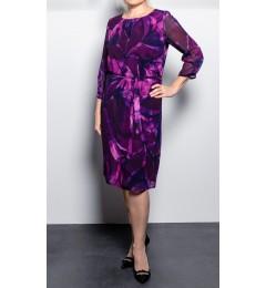 Hansmark naiste kleit 54119*01 (2)