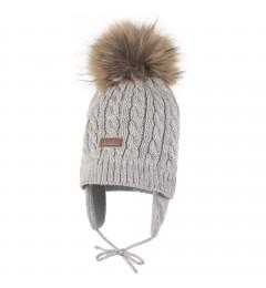 Lenne müts Janne 20379 A*254