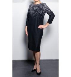 Hansmark женское платье 54090*01