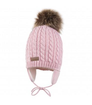 Lenne müts Janne 20379 A*127