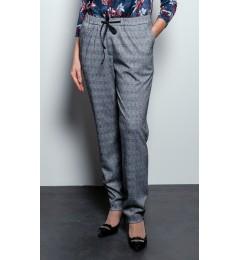 Hansmark naiste püksid 54086*01