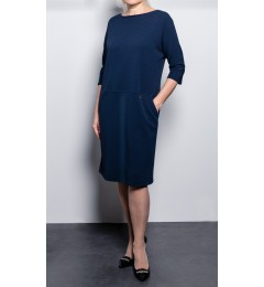 Hansmark naiste kleit 54058*01