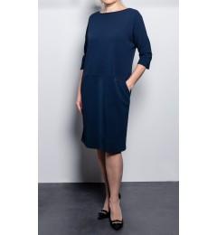 Hansmark женское платье 54058*01
