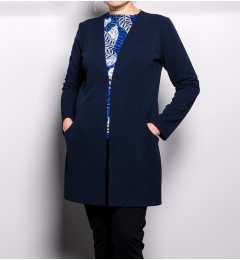 Hansmark naiste jakk 54057*01