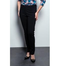 Hansmark naiste püksid 54056*01