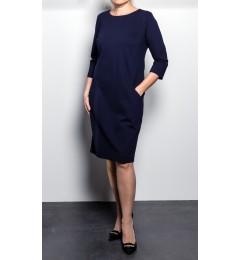 Hansmark naiste kleit 54054*01