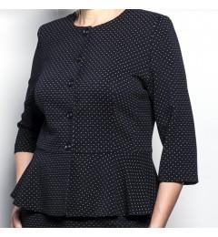 Hansmark naiste jakk 54077*01