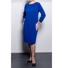 Hansmark naiste kleit 54069*01