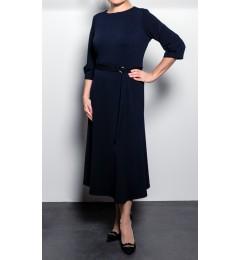 Hansmark naiste kleit 54066*01