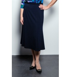 Hansmark женская юбка 54064*01