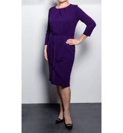 Hansmark женское платье 54062*01