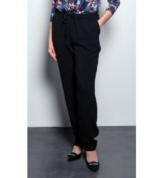 Hansmark naiste püksid 54044*01