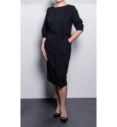 Hansmark женское платье 54080*01 (1)