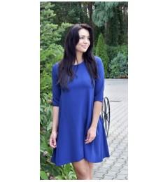 Женское платье M70751 280751 02