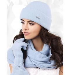 Kamea naiste müts MATERA.2