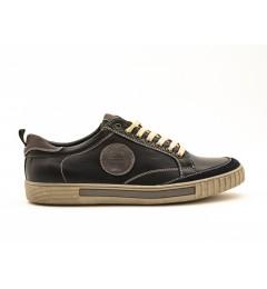 МУЖСКАЯ повседневная обувь 101121 01 (1)