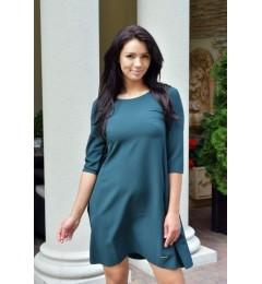 Женское платье M70751 280751 03