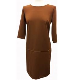 Efect naiste kleit 28045 05