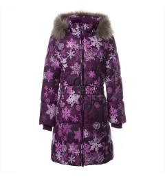 Huppa mantel 300g Yacaranda 12030030**01534 (3)