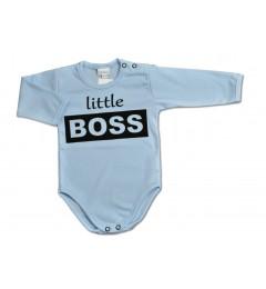 Beebi body Boss 76122 01
