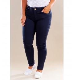 Naiste püksid 373101 01