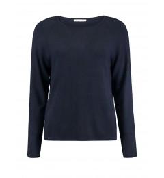 Hailys naiste džemper MARIN DZ*01