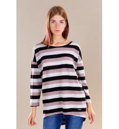 Hailys naiste džemper MIA3011*01