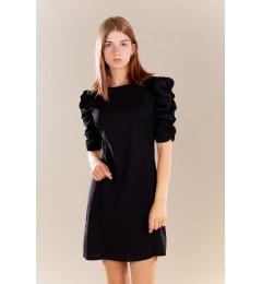 Hailys женское платье MONA KL*01
