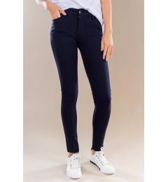 Naiste püksid 3912036