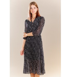 Zabaione женское платье MELLI KL*01