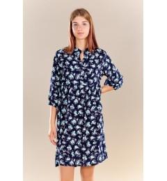 Zabaione женское платье VIRA KL*01