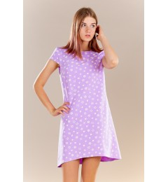 Женское платье 231504 04