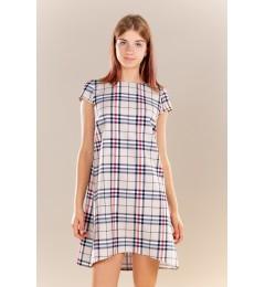 Женское платье 231505 01