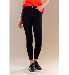 Naiste teksapüksid 36096 01