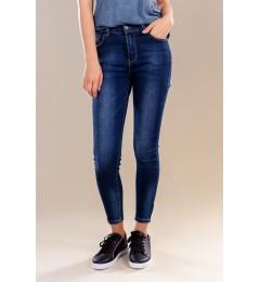 Naiste teksapüksid 362126 01