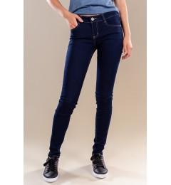Naiste teksapüksid 363159 01