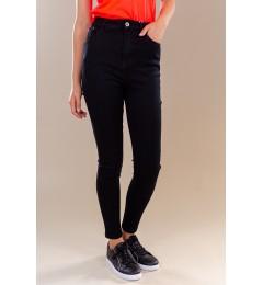 Naiste teksapüksid 363970 01
