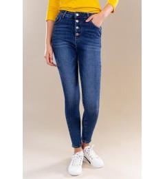 Naiste teksapüksid 363978 01