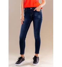 Naiste teksapüksid 47070 01