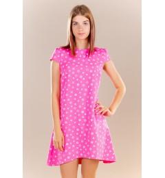 Naiste kleit 231504 03