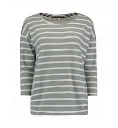 Hailys naiste džemper MIA4020*01