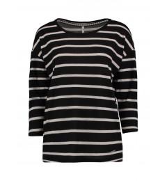 Hailys naiste džemper MIA4020*02
