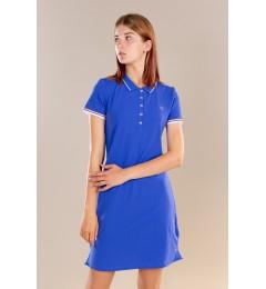 Luhta женское платье Antskog 35212-5Ü*351 (2)
