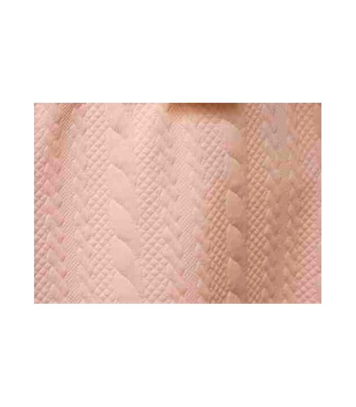 Hailys naiste dressipluus  JANETTE2*03 (2)
