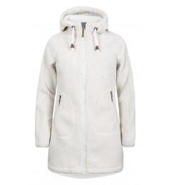 Icepeak naiste jakk Ep Anguilla 54845-6*010